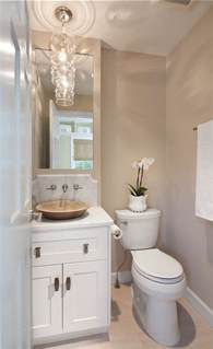 Small Bathroom Ideas Paint Colors Best 25 Bathroom Colors Ideas On Small Bathroom Colors Bathroom Paint Colors And