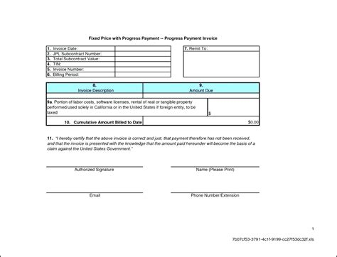 Free Sample Catering Contract Template Costumepartyrun