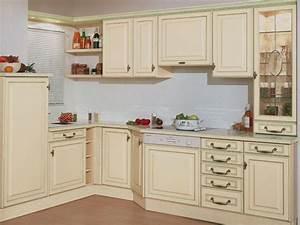 Placard Cuisine Haut : meuble placard cuisine cuisine en image ~ Teatrodelosmanantiales.com Idées de Décoration