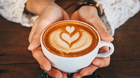 But if mochas or lattes are your thing worst: National Health and Nutrition Examination Survey research shows drinking more than 2 cups of ...
