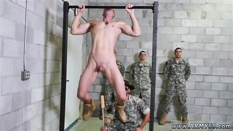 Big Dick Only Army And Military Men Naked Small Penis Gay