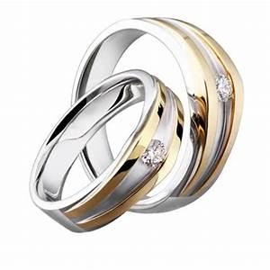 are you looking for 18ct rings design wedding ring With design wedding rings