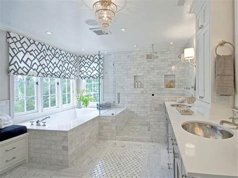 stunning fenetre salle de bain 100 images emejing