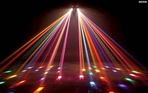 AG- W27- Disco Lights – allaboutlemon-All Around, In, And ...