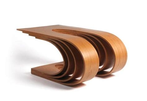 wood laminating 17 best images about laminates and bent wood on pinterest sculpture rocking chairs and l wren