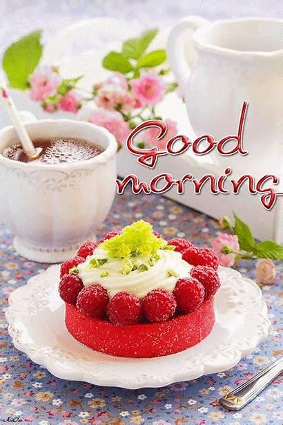 Morning Breakfast Friends Husband Lovers