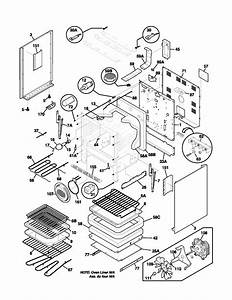 Kitchen Aid Refrigerator Parts  U2013 Wow Blog