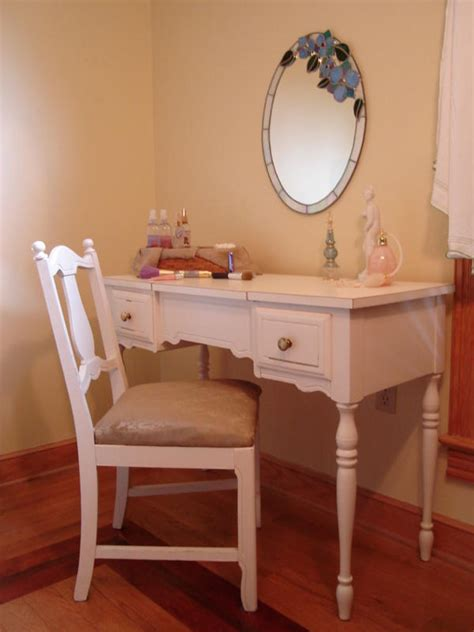 diy vanity table plans pdf diy woodworking plans makeup vanity