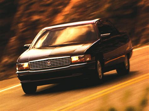 how to learn all about cars 1996 cadillac seville security system 1996 cadillac deville overview cars com