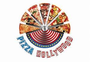 Nachtzuschlag Berechnen : pizza hollywood karlsruhe italienische pizza italienisch snacks lieferservice ~ Themetempest.com Abrechnung