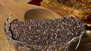 Buy Chia Seeds From Global Trade Partners Llc  California  United States