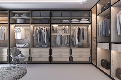 customised wardrobe singapore cheap built  wardrobe
