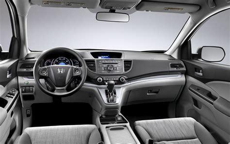 New 2014 Honda Cr-v For Sale In Orlando Fl
