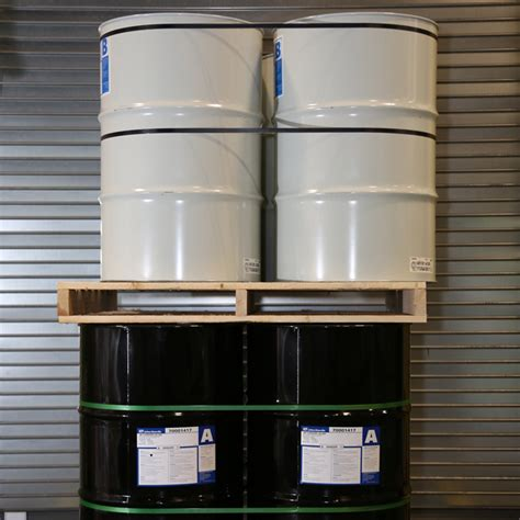 johns manville corbond spray foam  gallon drums
