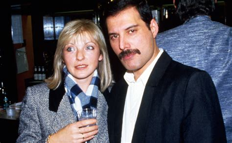 But in 2014, the show was suddenly cancelled. Chatter Busy: Freddie Mercury Quotes