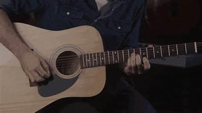 Guitar Play Way Kickstarter Playing Omb Onemanband