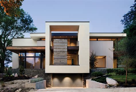 single wide mobile home interior design a look inside 3 modern homes in atlanta atlanta magazine