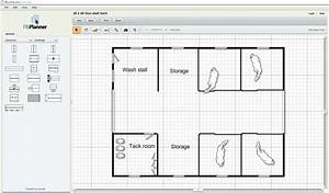 fbi planner let39s you design your barn online for free With design your own barn online
