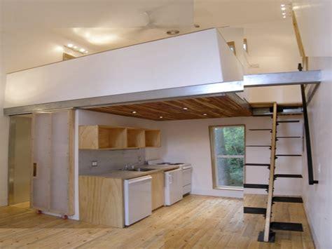 design house plans  loft duplex house plan  nigeria