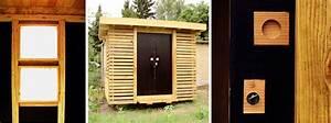 Gartenhäuschen Aus Holz : planwerkholz dipl ing fh jan krajak gartenh uschen ~ Markanthonyermac.com Haus und Dekorationen