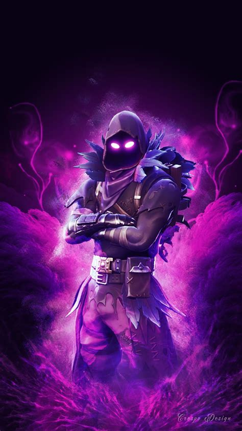 Maybe you would like to learn more about one of these? Cool Fortnite Skins Wallpapers - Wallpaper Cave