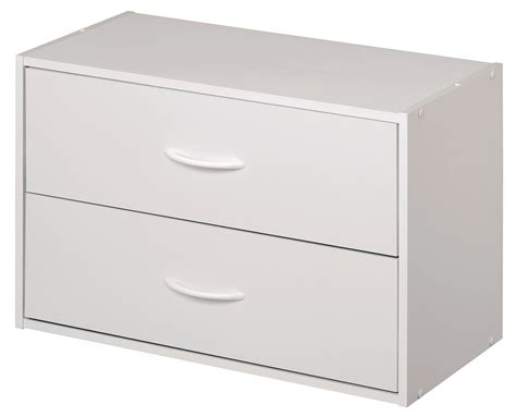 Closetmaid 1566 Stackable 2drawer Horizontal Organizer. Service Desk Management. L Shaped Computer Desk Glass. Narrow Nightstands With Drawers. 18 Drawer Apothecary Chest. Loft Bed With Desk Under. Oak Roll Top Secretary Desk. Sligh Desks. Transforming Coffee Table
