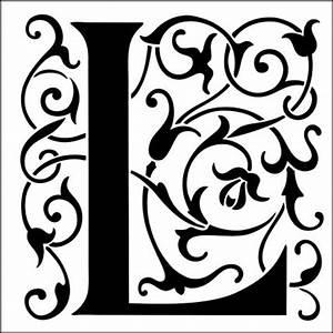 562 best images about cricut on pinterest vinyls vinyl With cricut letter stencils