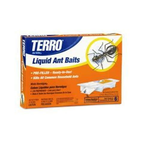 best ant bait terro liquid ant baits reviews viewpoints com