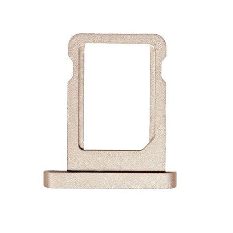 ipad mini sim card tray