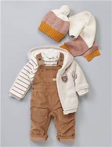 Vetement Bebe Fille Fashion : best 25 baby boys clothes ideas on pinterest baby boy ~ Melissatoandfro.com Idées de Décoration
