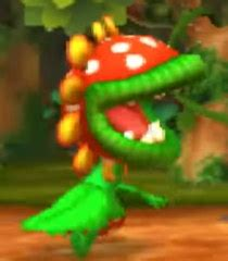 Voice Of Petey Piranha  Mario Party The Top 100 Behind