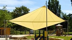 Pina Design Sonnensegel : sonnensegel f r kindergarten kita von pina design ~ Sanjose-hotels-ca.com Haus und Dekorationen