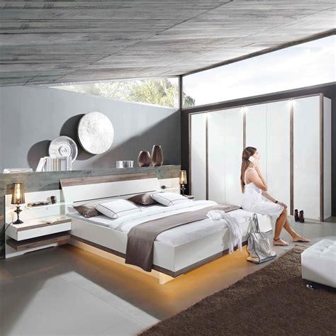 möbel martin schlafzimmer schlafzimmer bett moebel martin