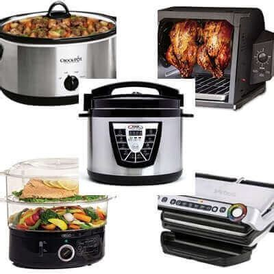 gadgets cuisine cooking gadgets cool gadgets that dinner simple