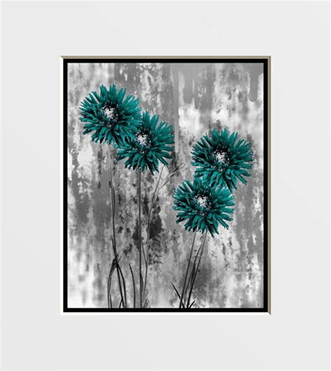 Gray And Teal Bathroom Wall Decor by 1000 Images About Gray And Teal Color Scheme On