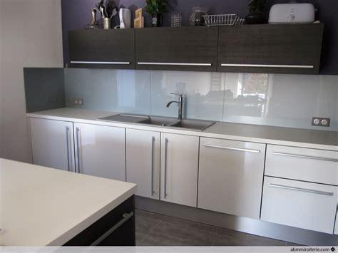 deco cuisine blanche et grise cuisine blanche et grise top cuisine