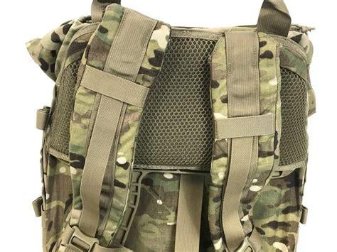 Army Multicam Large Rucksack, Ocp Backpack
