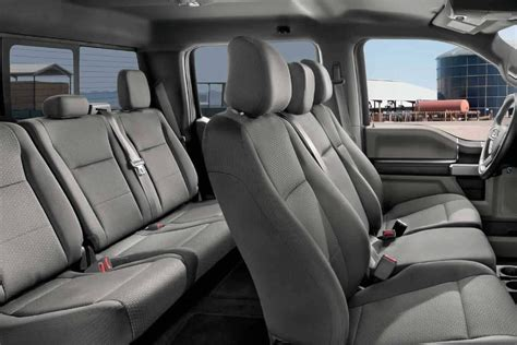 ford f150 interior 2017 ford f 150 info river view ford