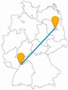 Bus Mannheim Berlin : bus berlin mannheim im bahn vergleich ~ Markanthonyermac.com Haus und Dekorationen