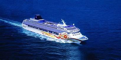 Norwegian Sun Cruise Cruises Ships Deals