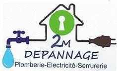 depannage electricien plombier a marseille 7j 7j 24h 24h With depannage serrurerie 75011