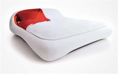 letto zip bed creative beds letto zip 3