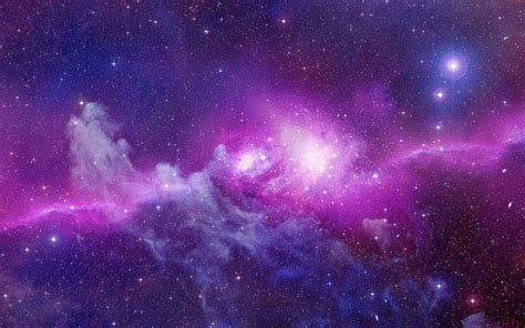 Background Images Hd by Purple Backgrounds Hd Wallpaper Cave