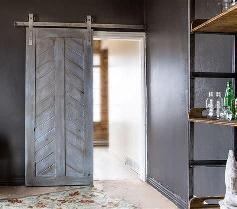 home hardware interior doors interior sliding barn doors with industrial sliding door hardware home interiors