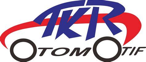Gambar Otomotif by Gambar Tkr Otomotif Logo 2017 Ideas Designs 2 Deanna