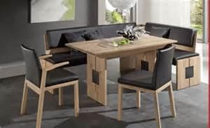 designer wohnzimmertische eckbankgruppen möbel shop dico henke meise bali landhausmöbel max winzer möbel
