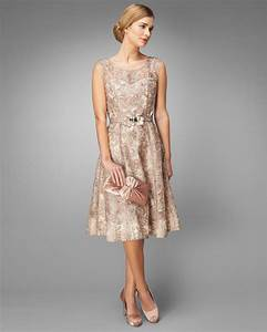 antoinette fit and flare dress model want fashionista With fit and flare dress for wedding guest