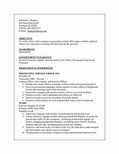 Cover Letter For Qa Manager Resume Quality Assurance Manager