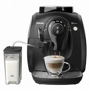 Kaffeevollautomat Im Angebot : real 12 philips hd8821 01 kaffeevollautomat 3000 series im angebot ~ Eleganceandgraceweddings.com Haus und Dekorationen
