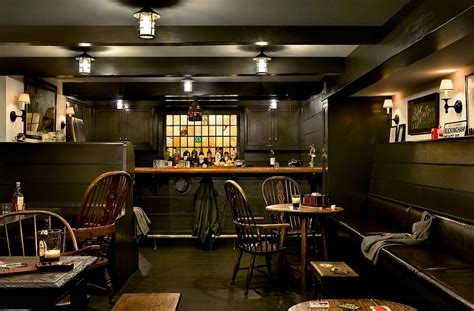 27 Basement Bars That Bring Home The Good Times. Best Living Room Heater. Home Decor Tips Living Room. Design Living Room Brown. Large Living Room Wall Pictures. Kerala Living Room Photos. Contemporary Living Room Design. Contemporary Living Room Wallpaper. Furniture In Small Living Room
